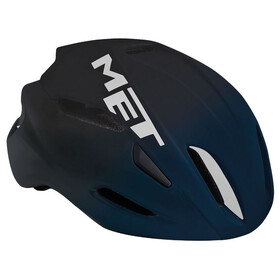 MET Manta Helm midnight blue